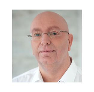 Albert Smeitink (1963) Associate Partner albert@yellowbees.nl